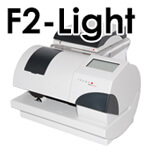 Frama Matrix F2 light