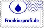 Frankierprofi Frankiermaschinen-Zubehör